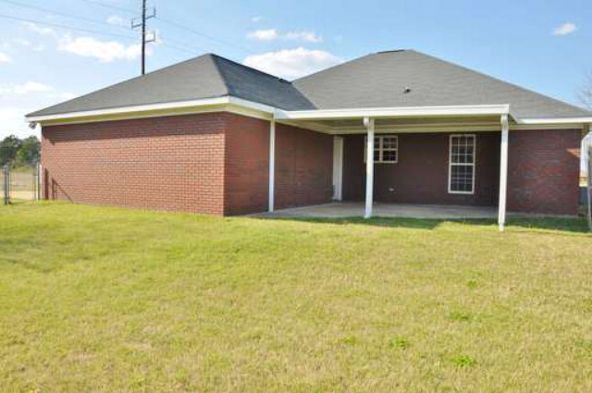 89 Oswichee Rd., Fort Mitchell, AL 36856 Photo 5