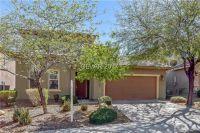 Home for sale: 1126 Spottswoode St., Henderson, NV 89002