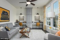 Home for sale: 0 Cedar Reach Ln., Bowie, MD 20720