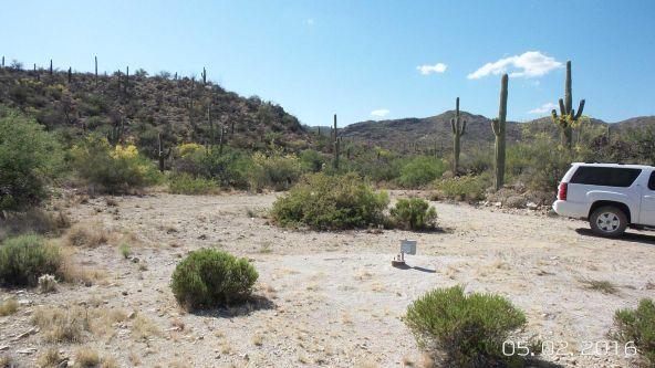 13925 N. Como, Tucson, AZ 85755 Photo 8