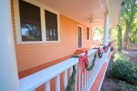 Home for sale: 207 N.E. 7th St., Gainesville, FL 32601