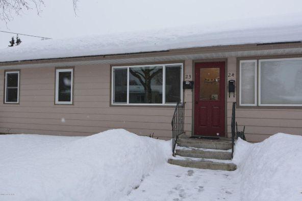 1600 W. 11th Avenue, Anchorage, AK 99501 Photo 25