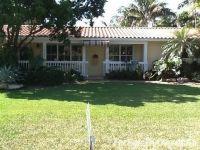 Home for sale: 8540 141 St., Palmetto Bay, FL 33158