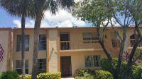Home for sale: 5919 Areca Palm Ct., Delray Beach, FL 33484