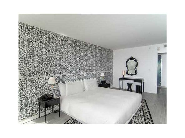 1100 West Ave., Miami Beach, FL 33139 Photo 6