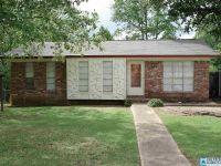 Home for sale: 2920 Valley View Cir., Adamsville, AL 35005