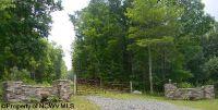 Home for sale: Lot 4 Rich Mountain Estates (Rr), Mabie, WV 26278