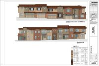 Home for sale: 21818 N. Miller Rd., Scottsdale, AZ 85255