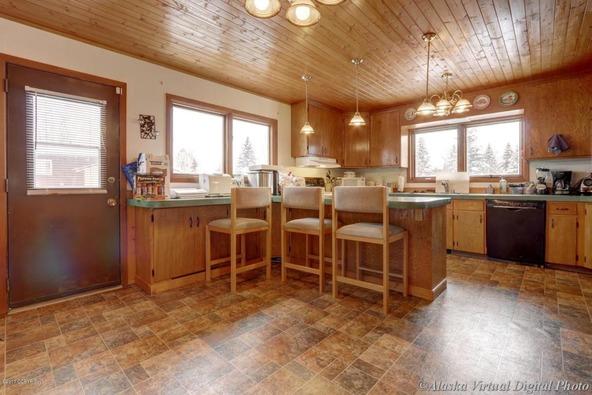 7221 Kiska Cir., Anchorage, AK 99504 Photo 11