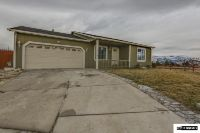 Home for sale: 17806 Fortune, Reno, NV 89508