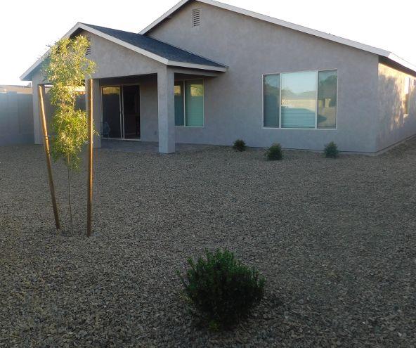 385 Berne, Chino Valley, AZ 86323 Photo 19