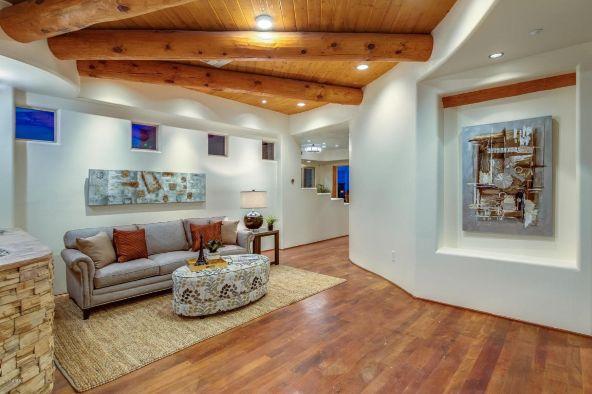 10484 E. Quartz Rock Rd., Scottsdale, AZ 85255 Photo 19