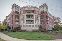 Home for sale: 5425 Closeburn Rd. Unit 303, Charlotte, NC 28210