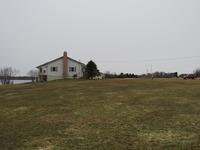 Home for sale: 106 Main Rd., Passadumkeag, ME 04475