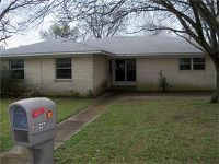 Home for sale: 337 Northside, Quinlan, TX 75474