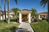 Home for sale: 6352 Rancho Diegueno, Rancho Santa Fe, CA 92067