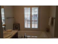 Home for sale: 3925 Via Solano, Palos Verdes Estates, CA 90274