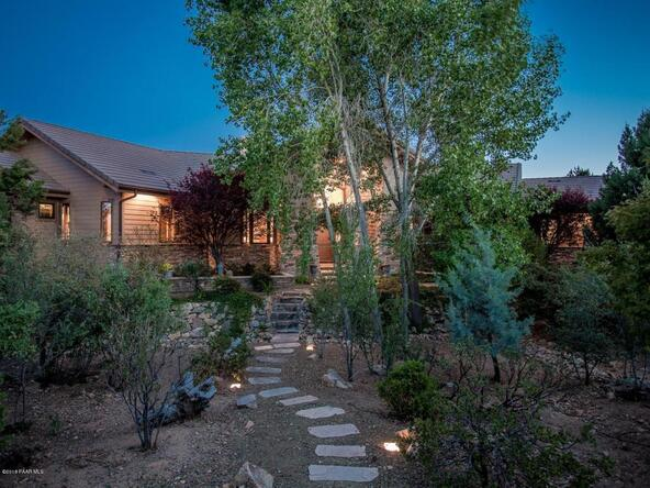 2125 Forest Mountain Rd., Prescott, AZ 86303 Photo 64