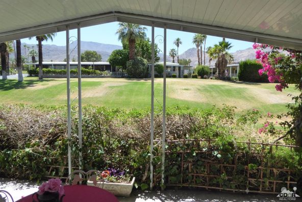 49305 State Hwy. 74 #04, Palm Desert, CA 92260 Photo 26