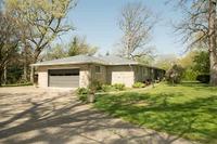 Home for sale: 3131 Brady Ln., Lafayette, IN 47909