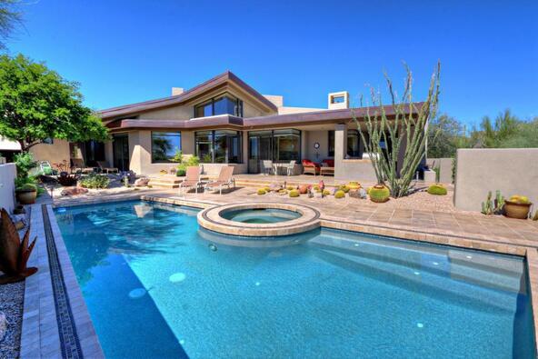 39493 N. 107th Way, Scottsdale, AZ 85262 Photo 76