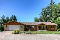 Home for sale: 3238 Little Haven Ln., Salem, OR 97302