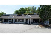Home for sale: 103 S. Webster St., Spring Hill, KS 66083