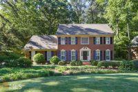 Home for sale: 5234 Silver Creek Dr., Lilburn, GA 30047