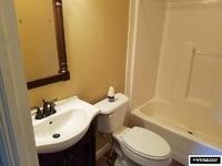 Home for sale: 69 Sunshine, Lander, WY 82520