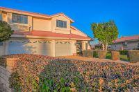 Home for sale: Joshua Tree Ln., Victorville, CA 92395
