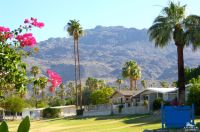 Home for sale: 49305 State Hwy. 74 #04, Palm Desert, CA 92260