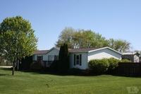 Home for sale: 925 Farragut St., Murray, IA 50174