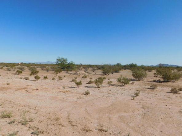 12093 W. Blackhawk Rd., Casa Grande, AZ 85194 Photo 1