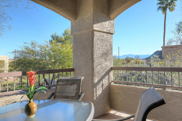 14815 N. Fountain Hills Blvd., Fountain Hills, AZ 85268 Photo 20