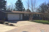 Home for sale: 8 N. Fairway Cir., Sioux Falls, SD 57110