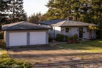 Home for sale: 1800 34th St., Bellingham, WA 98229