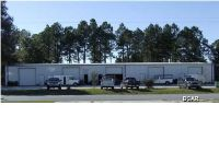 Home for sale: 942 Industrial Dr., Chipley, FL 32428