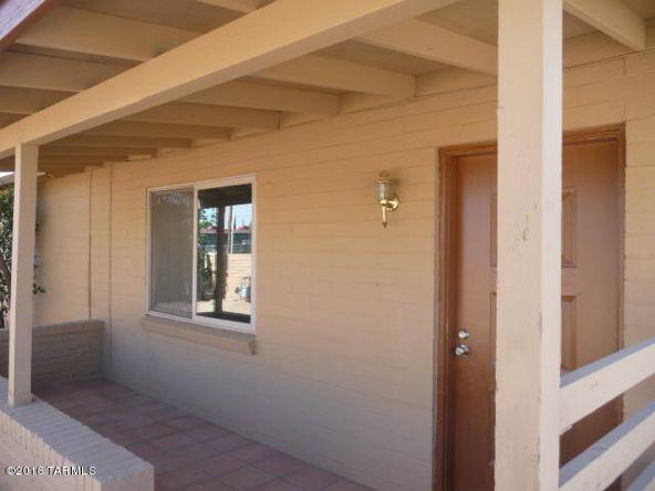 4035 N. Reno, Tucson, AZ 85705 Photo 5