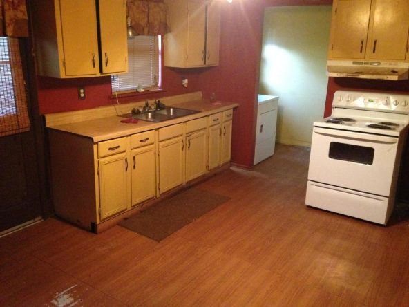 80 Hickory Rd., Alexander City, AL 35010 Photo 2