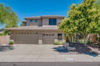 Home for sale: 26640 N. 46th Pl., Cave Creek, AZ 85331