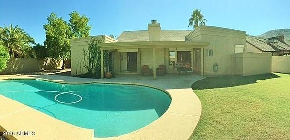 13026 N. 13th Ln., Phoenix, AZ 85029 Photo 4