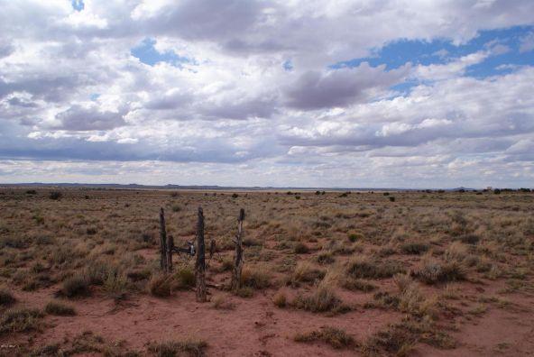 8027 Dawn Star Trail, Snowflake, AZ 85937 Photo 16