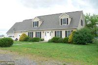 Home for sale: 510 Hilltop Dr., Moorefield, WV 26836