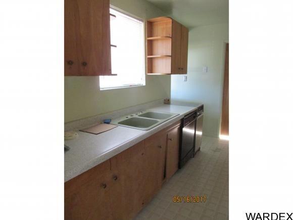 623 Pierce St., Kingman, AZ 86401 Photo 15