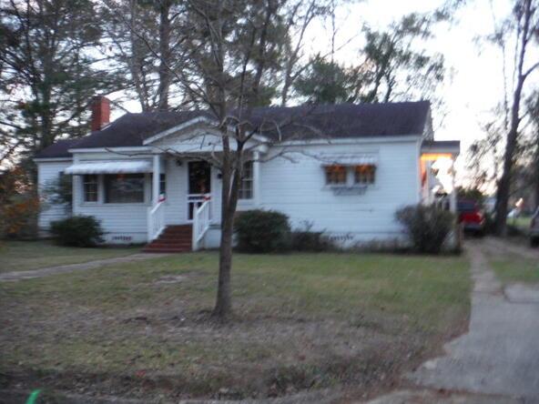 302 Chandler, Dothan, AL 36301 Photo 1