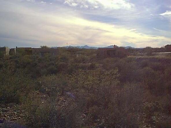 730 E. Josephine Canyon Dr., Green Valley, AZ 85614 Photo 5