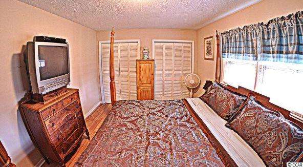 108 Bridgecreek Dr., Myrtle Beach, SC 29588 Photo 13