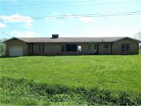 Home for sale: 411 Old County Home Rd., Brevard, NC 28712