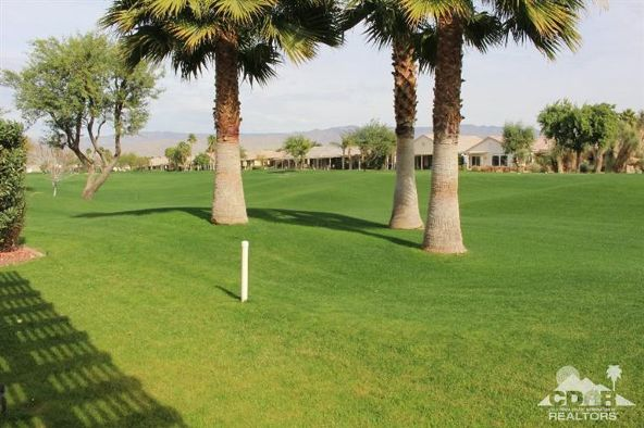43694 Old Troon Ct., Indio, CA 92201 Photo 18