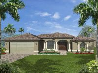 Home for sale: 10054 Ancona St., Port Charlotte, FL 33981